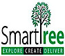 Smart Tree Infotech's Company logo