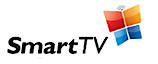 Smart TV's Company logo
