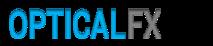 Opticalfx's Company logo