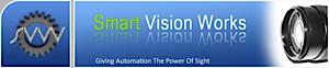 Smart Vision Works's Company logo