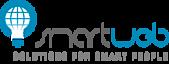 Smart Web Srl's Company logo