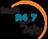 Smart24x7's Company logo