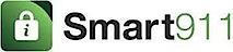 Smart911's Company logo