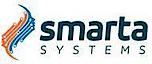 Smarta Systems's Company logo
