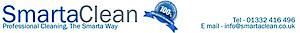Smartaclean's Company logo