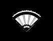 Smartactiveeco's Company logo