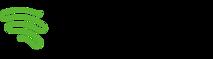 SmartAssist's Company logo