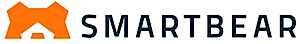 SmartBear's Company logo