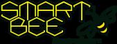 SmartBee Controllers's Company logo