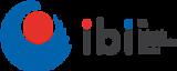 IBI S.A.'s Company logo