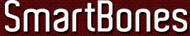 SmartBones's Company logo