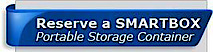 Smartbox Portable Storage's Company logo