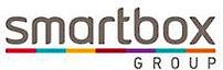 Smartbox Group's Company logo