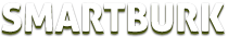 Smartburk's Company logo