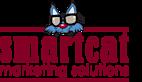 Smartcat Marketing Solutions's Company logo