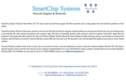 Smartchipsystems's Company logo