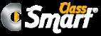 Smartclass Solutions's Company logo