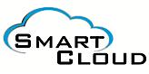 SmartCloud's Company logo