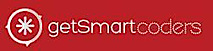 Smartcoders's Company logo