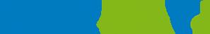 Smartcom's Company logo