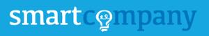 Smartcompany's Company logo
