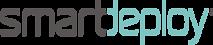 SmartDeploy's Company logo