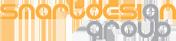 SmartDesign Group's Company logo