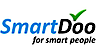 Smartdoo Logo