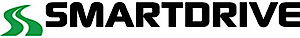 SmartDrive Systems, Inc.'s Company logo