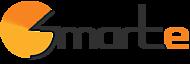 SMARTe's Company logo
