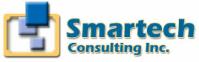 Smartech Consulting Inc.'s Company logo
