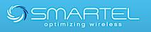 Smartel's Company logo