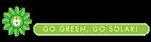 Smartenergysystems's Company logo