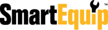 SmartEquip's Company logo