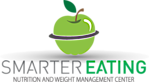 Smarter Eating - Nutrition & Weight Management Center's Company logo