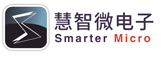 Smarter Microelectronics's Company logo
