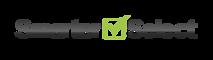 Smarterselect's Company logo