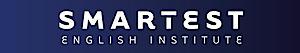 Smartest English Institute's Company logo
