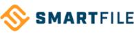 SmartFile's Company logo