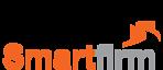 Smartfirm's Company logo