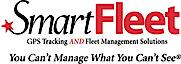 Smartfleetusa's Company logo