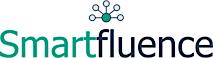 Smartfluence's Company logo
