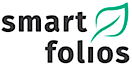 Smartfolios's Company logo