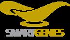 Smartgenies's Company logo