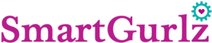 SmartGurlz's Company logo