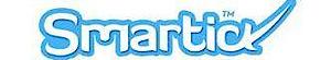 Smartick's Company logo