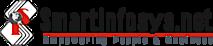 Smartinfosys's Company logo