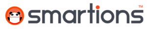 Smartions's Company logo