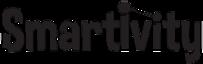 Smartivity's Company logo