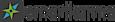 Forensic Alpha's Competitor - Smartkarma logo
